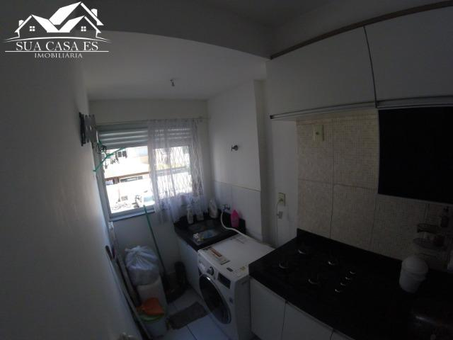 BN- Oportunidade Belíssimo Apartamento de 02 quartos em Manguinhos - Vista de Manguinhos - Foto 11
