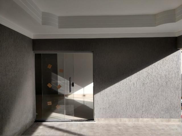 Gentil meireles ! 3 quartos ( 1 suite ) nova ! ! impecável - Foto 19