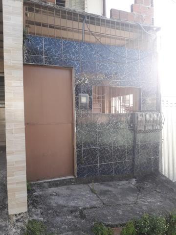Aluga-se Casa - Foto 8
