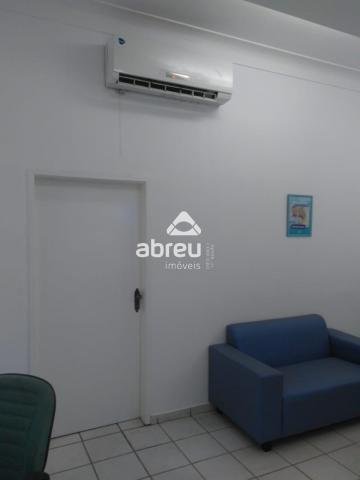 Escritório para alugar em Alecrim, Natal cod:820758 - Foto 10