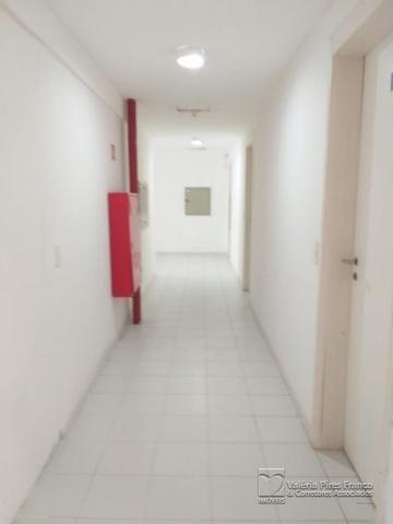 Escritório à venda em Castanheira, Ananindeua cod:6905 - Foto 7
