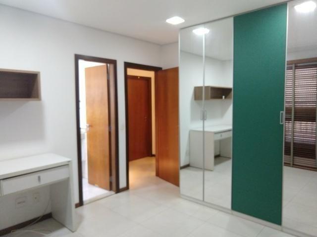 Apartamento no Edifício Villaggio siciliano 250 m2 4 mil - Foto 20