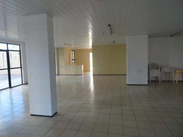 AP0298 - Apartamento m² 135, 03 quartos, 02 vagas, Ed. Buenas Vista - Dionísio Torres - Foto 3