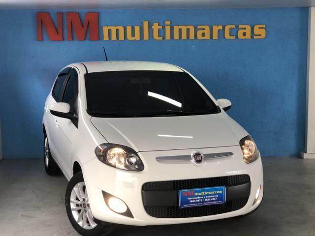 Fiat Palio Essence 1.6 16v 2015 Flex - Foto 3