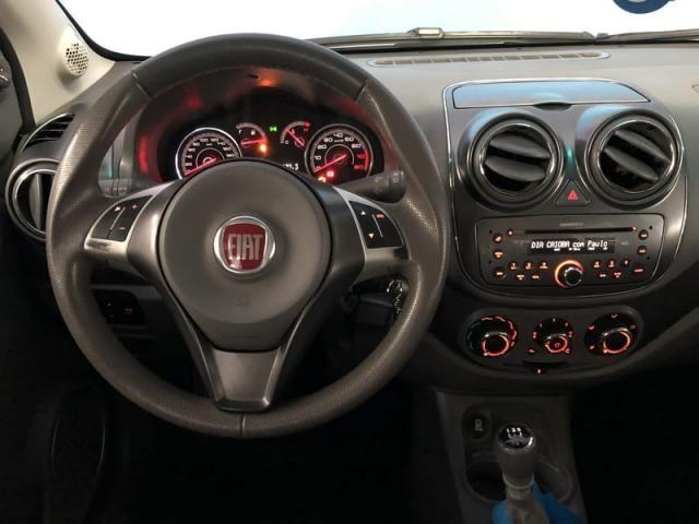Fiat Palio Essence 1.6 16v 2015 Flex - Foto 10
