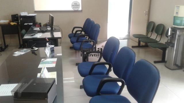 Escritório à venda em Zona 06, Maringá cod:95 - Foto 9