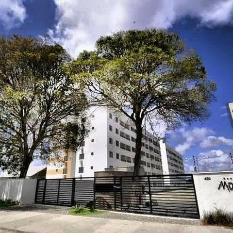 2 ou 3Dorm| 54 a 67m²| Melhor Residencial de Parnamirim| Financie pelo MCMV com Facilidade - Foto 2