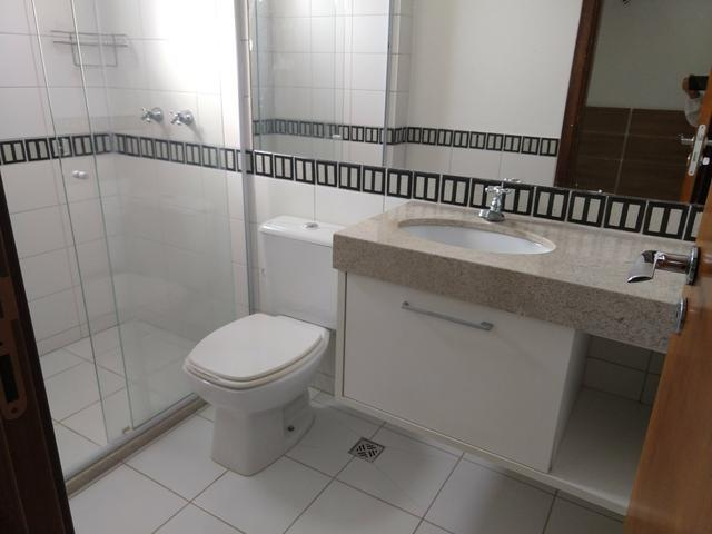 Apartamento no Edifício Villaggio siciliano 250 m2 4 mil - Foto 18