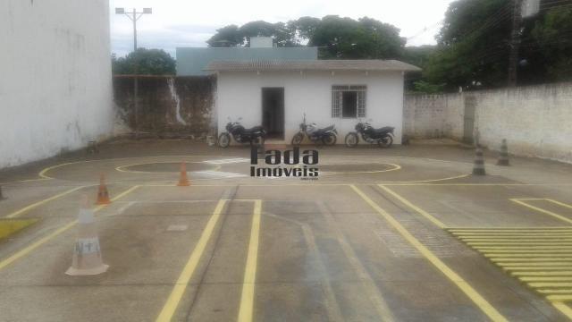 Escritório à venda em Zona 06, Maringá cod:95 - Foto 19