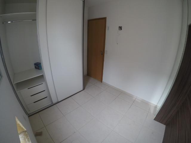 _ Via Laranjeiras 2 quartos em Morada de Laranjeiras - Foto 2
