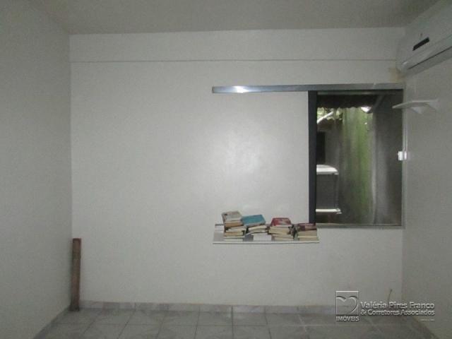 Casa à venda com 2 dormitórios em Cremação, Belém cod:6987 - Foto 20
