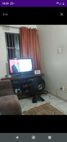 Alugo apartamento no Ipiranga - Foto 5