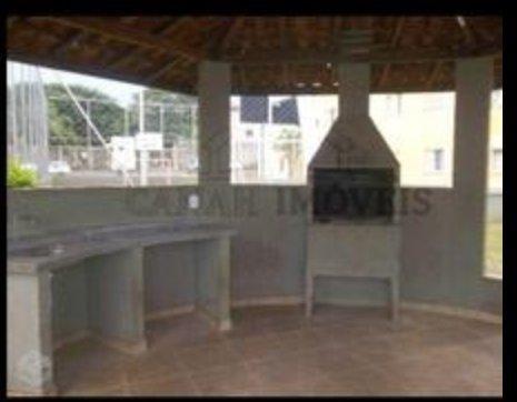 Alugo apartamento no Ipiranga - Foto 3