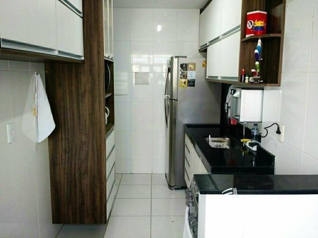 Apartamento, Praia da Costa, Vila Velha-ES - Foto 8