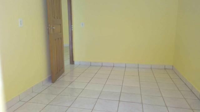 Casa 3Q Lav Churrasqueira cobertos Maraba Nova Maraba Fl 10 Estudo troca veja descrição - Foto 4