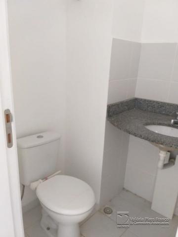 Escritório à venda em Castanheira, Ananindeua cod:6905 - Foto 11