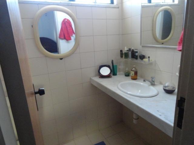 AP0298 - Apartamento m² 135, 03 quartos, 02 vagas, Ed. Buenas Vista - Dionísio Torres - Foto 16