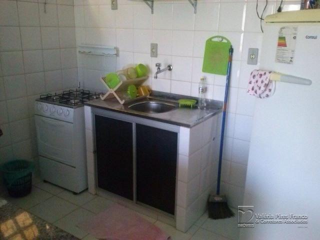 Casa de condomínio à venda com 3 dormitórios em Atalaia, Salinópolis cod:6901 - Foto 9