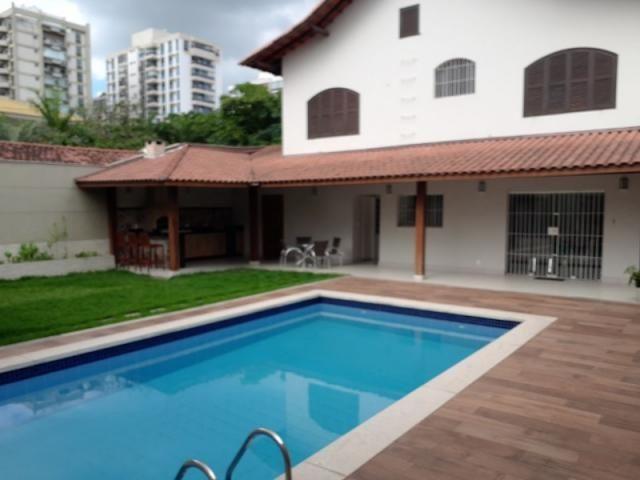 Casa duplex 3qts, 1suíte, 3vgs, 224,8m²