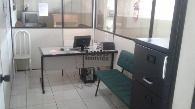 Escritório à venda em Zona 06, Maringá cod:95 - Foto 4