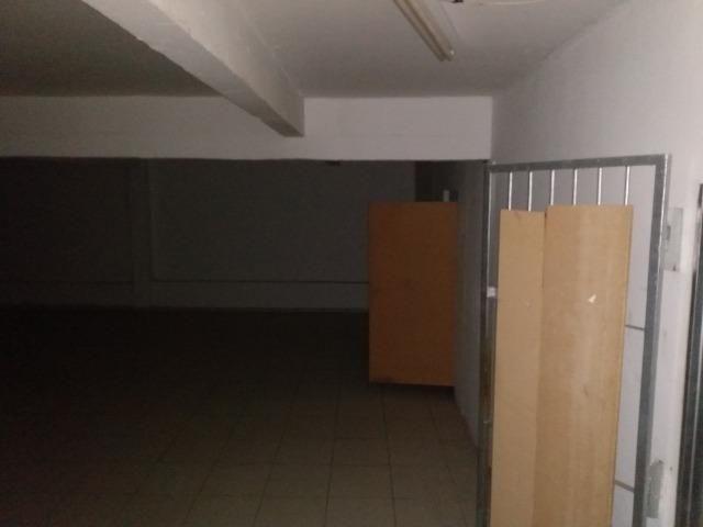 Salão comercial - Foto 6