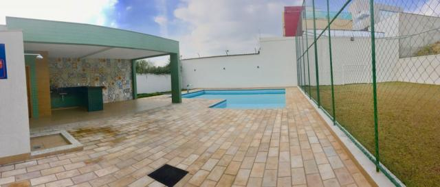 Cobertura à venda com 3 dormitórios em Barreiro, Belo horizonte cod:2492 - Foto 8