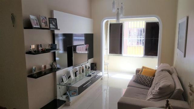 Vendo Apartamento em Fortaleza no bairro Benfica com 3 quartos por 349.900,00 - Foto 4