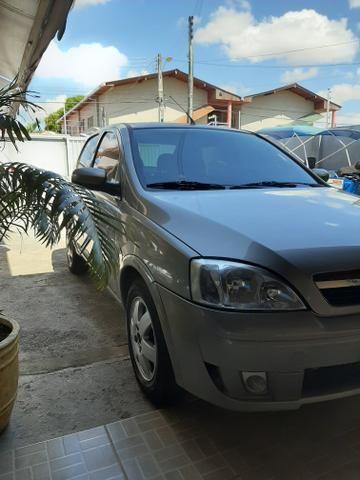 Corsa Premium 1.4 10/11 - Foto 3