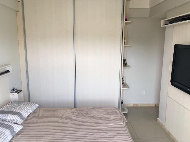 Apartamento Goés Calmon 3 dormitórios - Foto 7