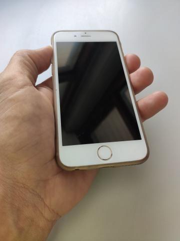 IPhone 6 16GB - No precinho - Foto 2