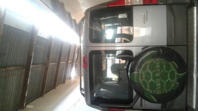 Fiat Doblo - Foto 6