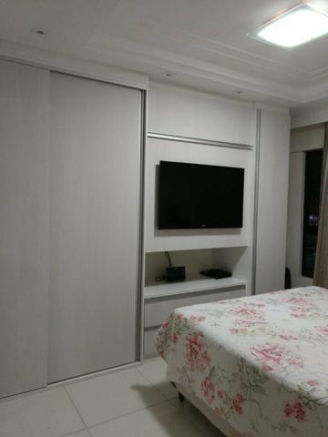 Elza Chaves - Neópolis - 78m² - 3 quartos sendo uma suíte - Mobiliado -SN - Foto 12