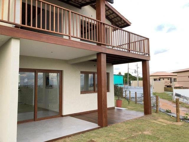 Casa 2 quartos Oahu Alto de Imbassaí - últimas unidades - Foto 11