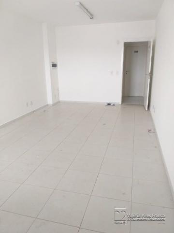 Escritório à venda em Castanheira, Ananindeua cod:6905 - Foto 12