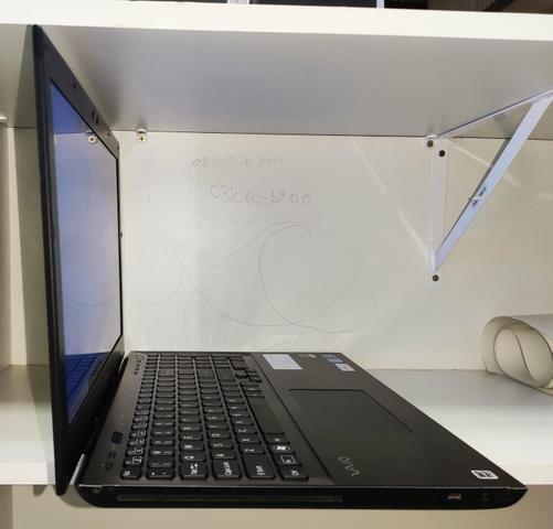 Notebook Sony vaio Mega Promoção - Foto 4