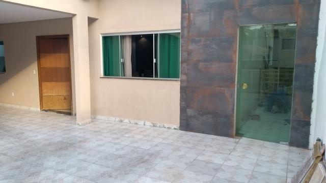 Samuel Pereira Oferece: Casa Sobradinho Grande Colorado Solar de Atenas Moderna Lazer - Foto 14