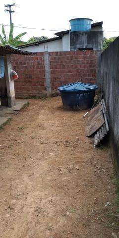 Oportunidade II - Foto 13