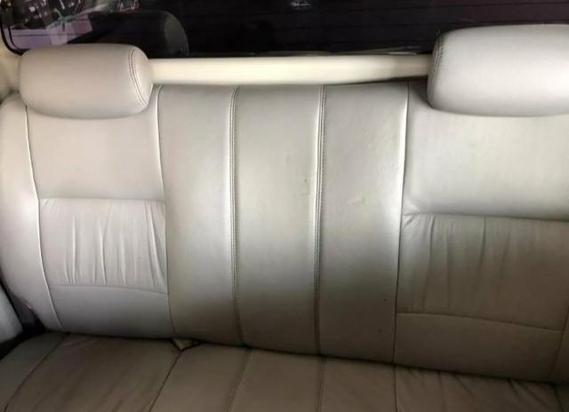 Toyota Hilux 2.7 Vvt-i Sr Cab. Dupla 4x2 4p - Foto 3