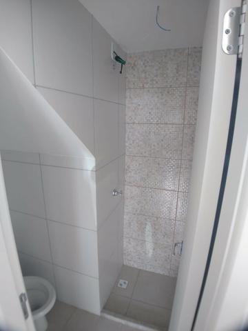 _ Apartamento 3 quartos no condomínio Happy Days em Morada de Laranjeiras - Foto 2