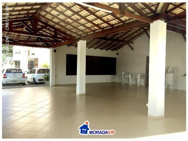 Apartamento 2 quartos, Laranjeiras, Serra - ES - Foto 16