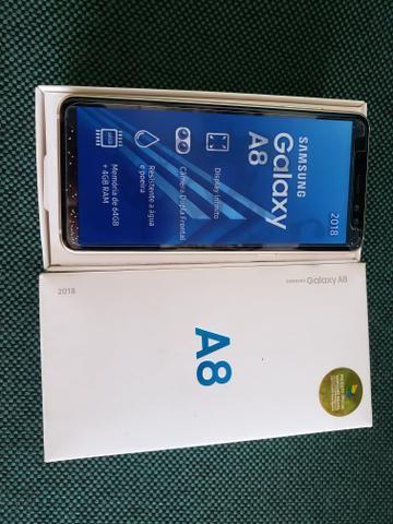 Dois aparelhos celulares - Foto 4