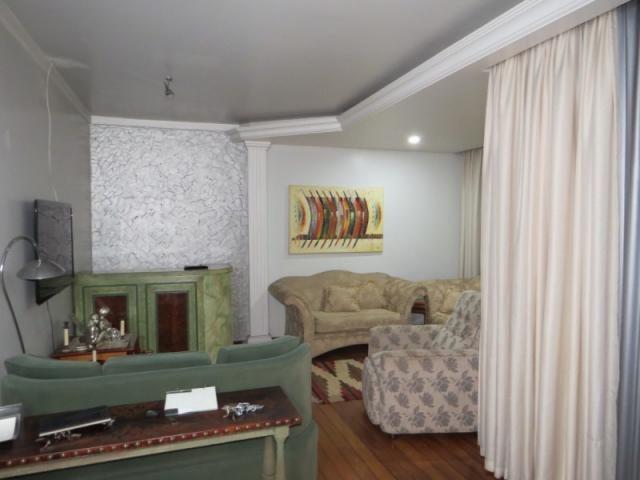 Casa linear 3qts, 1suíte, 2vgs, 300m² - Foto 3