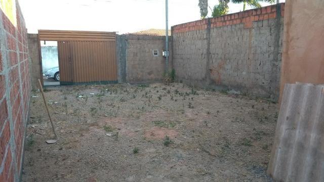 Samuel Pereira oferece: Casa Sobradinho Vale das Acácias 3 quartos Garagem Lote 170m² - Foto 10