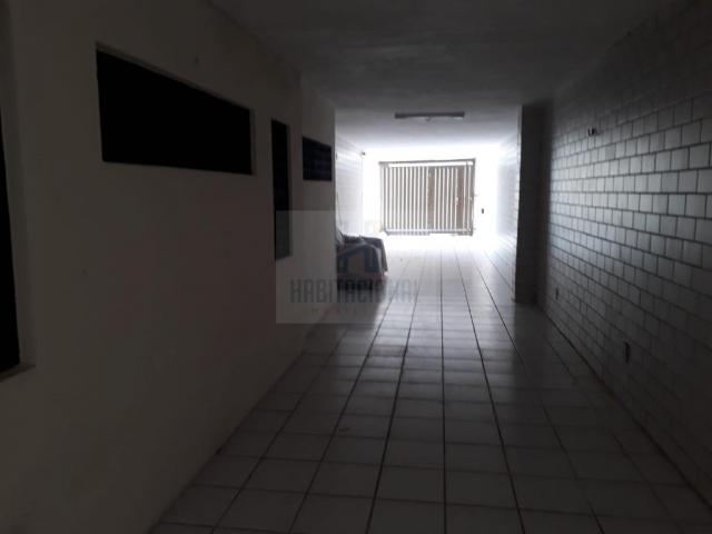 Casa à venda com 3 dormitórios em Tirol, Natal cod:CV-4159 - Foto 19