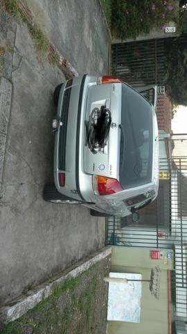 Vendo Fiat Palio 2007 - Foto 3