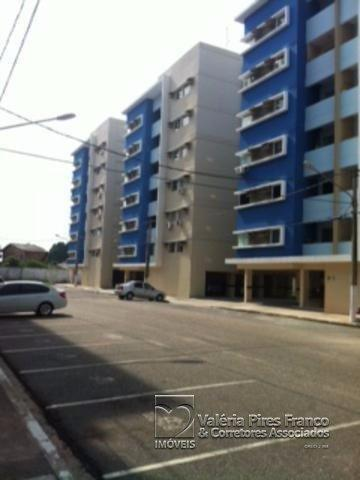 Apartamento à venda com 2 dormitórios em Atalaia, Ananindeua cod:5692 - Foto 6