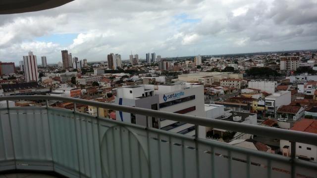 Apartamento Residencial Margarida Ribeiro - Foto 13