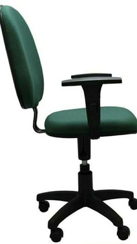 Cadeira tipo diretor em diversas cores - Foto 2