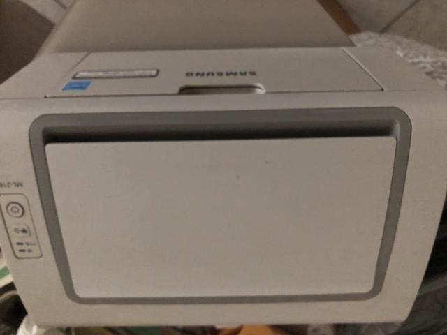 Impressora Samsung - Foto 3