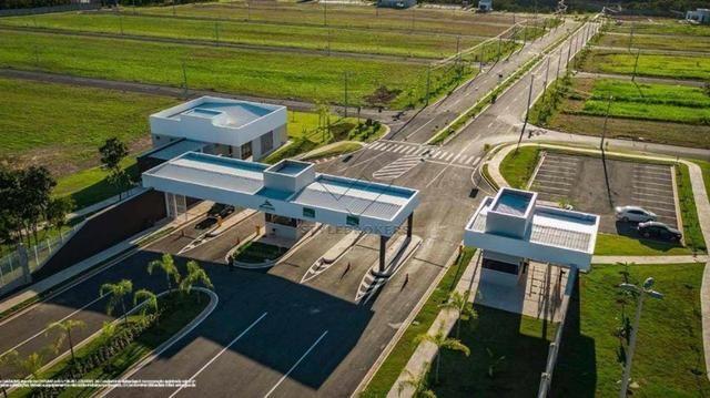 Terreno I Condomínio Belvedere II - 300 m² I Oportunidade I Parte Alta